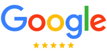 5 Star Google Review- Palm Beach Custom Concrete Contractors-We offer custom concrete solutions including Polished concrete, Stained concrete, Epoxy Floor, Sealed concrete, Stamped concrete, Concrete overlay, Concrete countertops, Concrete summer kitchens, Driveway repairs, Concrete pool water falls, and more