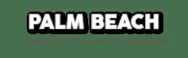 Palm Beach Custom Concrete Contractors-new logo